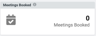 Meetings_Booked.png