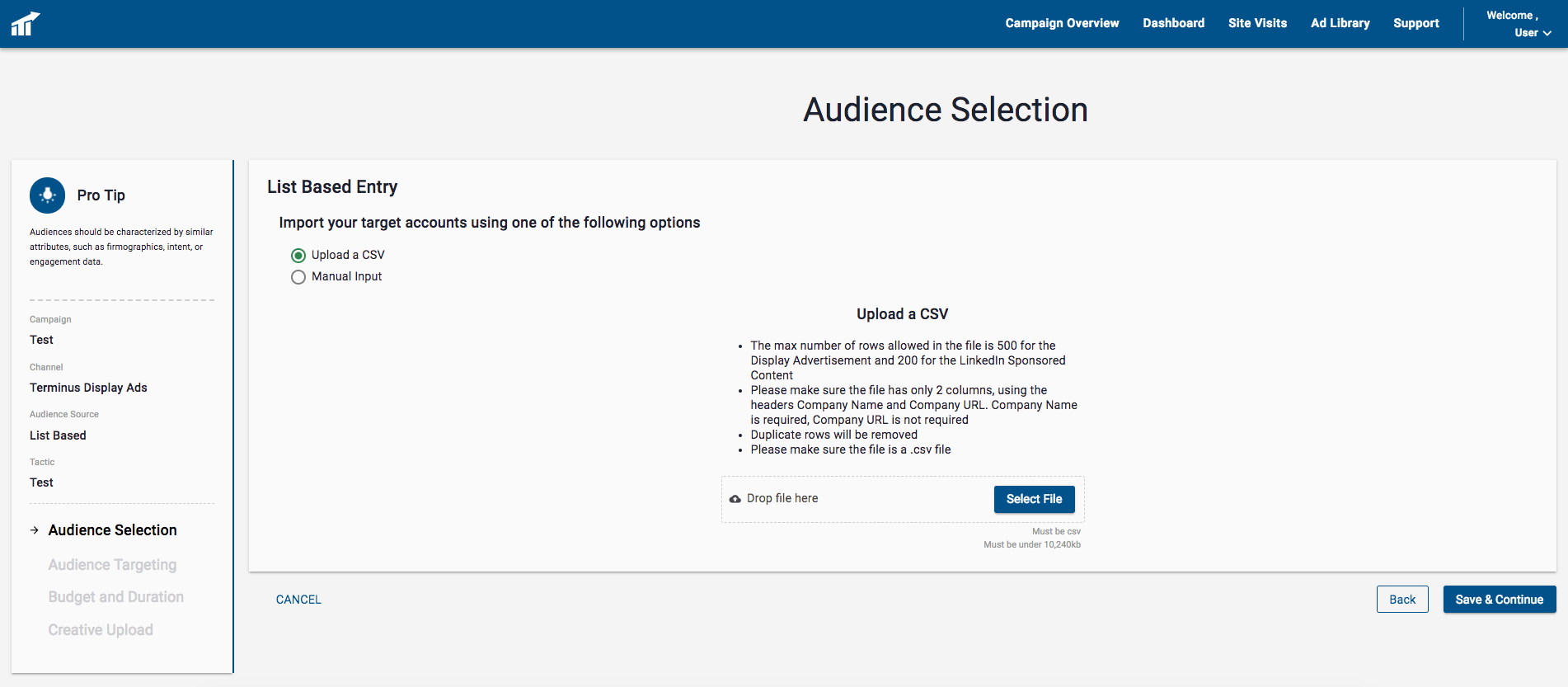CSV_-_Audience_selection_-_upload_csv.png