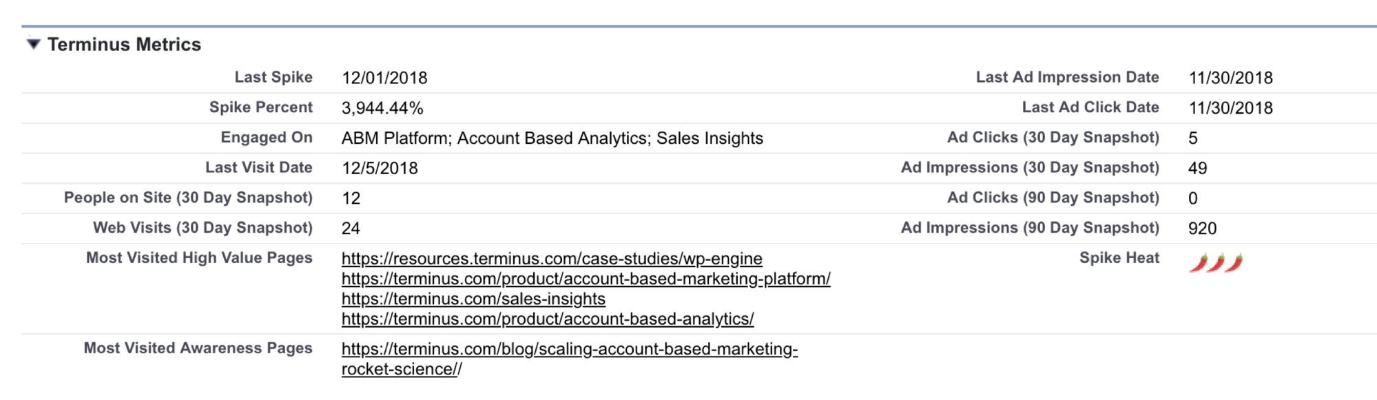 SalesInsights_copy.png