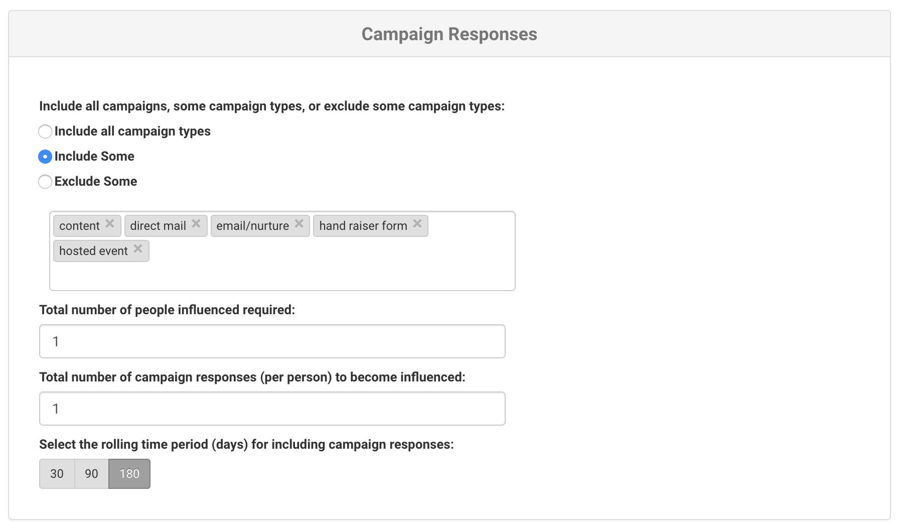 Campaign_Responses_Config.png